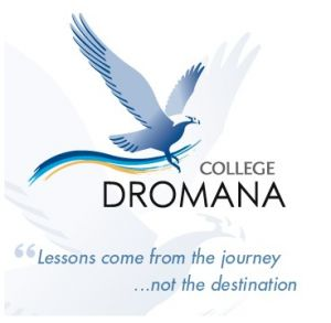 Dromana College - Education WA