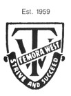 Temora West Public School - Education WA
