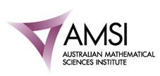 Australian Mathematical Sciences Institute - Education WA