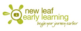 New Leaf Early Learning Centre - Education WA