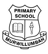 Murwillumbah Public School - Education WA