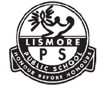 Lismore Public School - Education WA