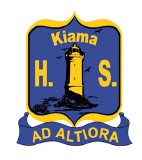 Kiama High School - Education WA