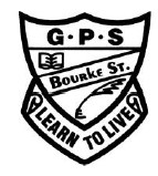 Goulburn Public School - Education WA
