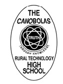 Canobolas Rural Technology High School - Education WA