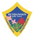 Bundanoon Public School - Education WA