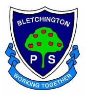 Bletchington Public School - Education WA