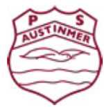 Austinmer Public School - Education WA