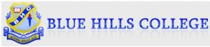 Blue Hills College - Education WA