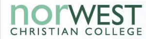 Norwest Christian College - Education WA