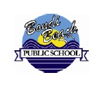 Bondi Beach Public School - Education WA