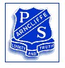 Arncliffe Public School - Education WA