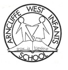 Arncliffe West Infants School - Education WA