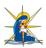 Our Lady Star of The Sea Catholic Primary School Terrigal - Education WA