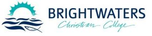 Brightwaters Christian College - Education WA