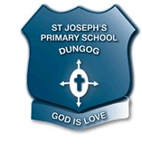 St Joseph's Primary School Dungog - Education WA