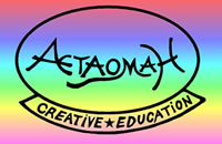 Aetaomah School - Education WA