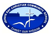 Jervis Bay Christian Community School - Education WA
