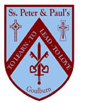 Ss Peter and Paul's School Goulburn - Education WA