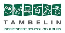 Tambelin Independent School  - Education WA