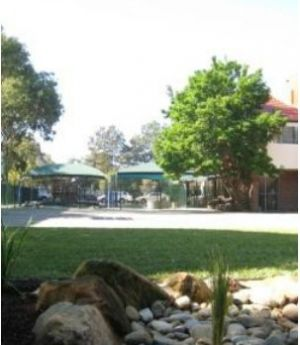 Montessori East Primary and Preschool - Education WA