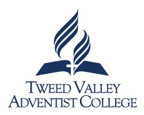 Tweed Valley College - Education WA