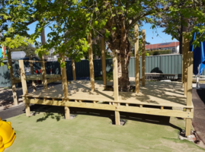 Tillys Play  Development Centres - Education WA