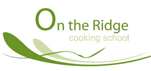 On The Ridge Cooking School - Education WA