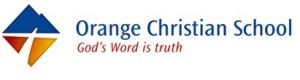 Orange Christian School - Education WA