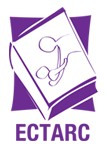 ECTARC - Education WA