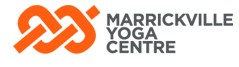 Marrickville Yoga Centre - Education WA