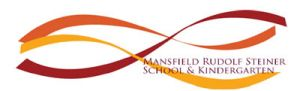 Mansfield Rudolf Steiner School and Kindergarten - Education WA