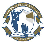 Lighthouse Christian College Cranbourne - Education WA