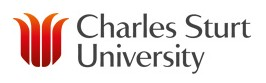 Charles Sturt University Orange Campus - Education WA