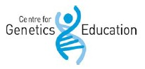 Centre for Genetics Education - Education WA