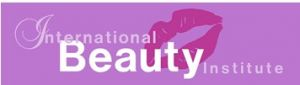 The International Beauty Institute  - Education WA