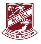 Bli Bli State School - Education WA