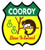 Cooroy State School - Education WA