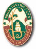 Noosa District State High School - Education WA