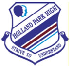 Holland Park State High School - Education WA
