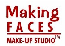 Making Faces Make-Up Studio  - Education WA