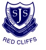 St Josephs Primary School Red Cliffs - Education WA