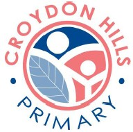 Croydon Hills Primary School - Education WA