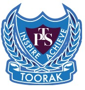 Toorak Primary School - Education WA