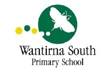 Wantirna South Primary School - Education WA