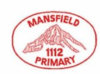 Mansfield Primary School - Education WA