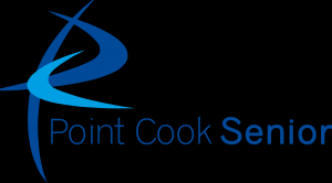 Point Cook Senior Secondary College - Education WA