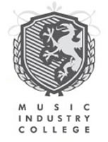 Music Industry College - Education WA